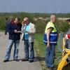 Finale v Buuren Circuit Oostvoorne 19 april 09