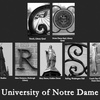 GO-IRISH1-1 - Campus Keepsake