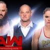 Watch WWE Raw Online