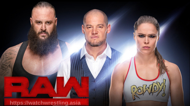 https   watchwrestling.asia (10) Watch WWE Raw Online