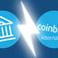 Coinbase 2 Step Verification - Coinbase 2 Step verification