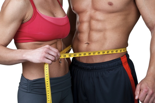 http://www.goodforfitness Picture Box