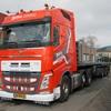 48-BHZ-6 - Volvo FH Serie 4