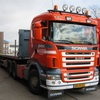 BS-JV-27 - Scania R Series 1/2