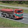 54-BJT-2  C-BorderMaker - Henk Gelling