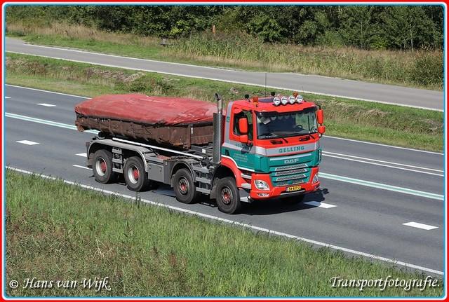 54-BJT-2  C-BorderMaker Henk Gelling
