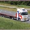 87-BKP-8-BorderMaker - Zwaartransport 2-Assers