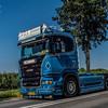Trucking 2019, #truckpicsfa... - TRUCKS & TRUCKING 2019 #tru...