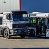 Trucking 2019, #truckpicsfa... - TRUCKS & TRUCKING 2019 #tru...