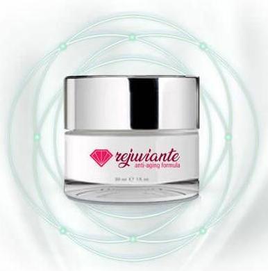 Rejuviante Anti Aging Cream Price & Where To Buy F Picture Box