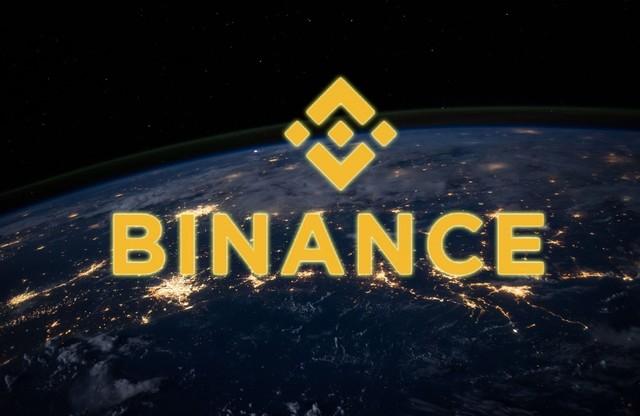 binance How to close binance account?