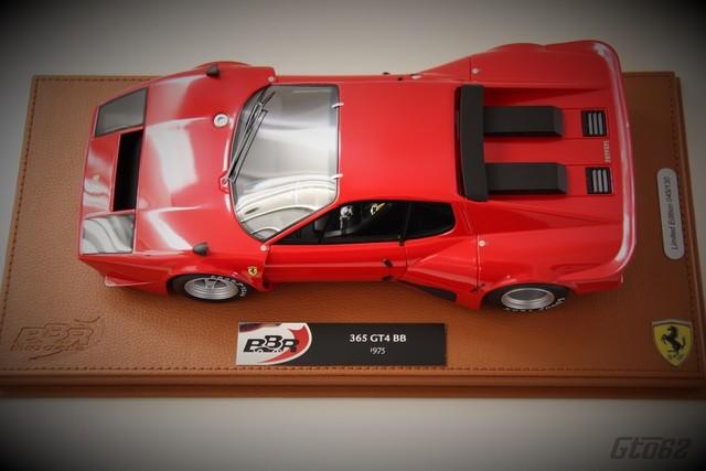 IMG-4053-(Kopie) 365 GT4 BB/LM 1975