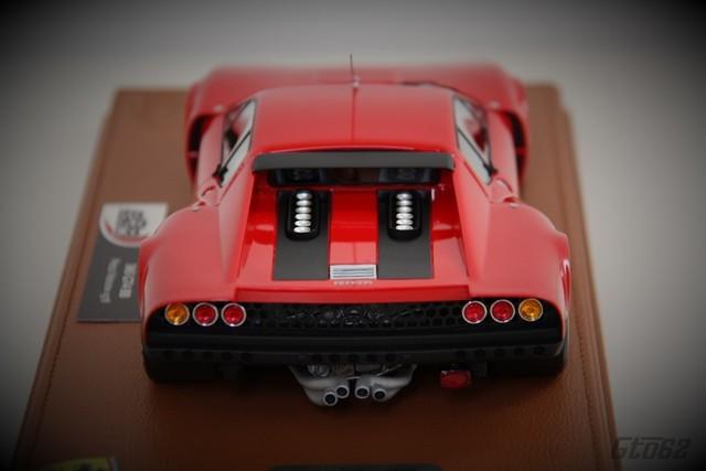 IMG-4689-(Kopie) 365 GT4 BB/LM 1978