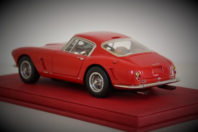 IMG 6339 (Kopie) 250 GT SWB Berlinetta 1961