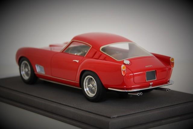 IMG 6327 (Kopie) 250 GT LWB Berlinetta TDF 1958 (c.h.)