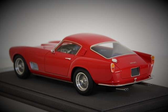 IMG 6316 (Kopie) 250 GT LWB Berlinetta TDF 1958 (o.h.)