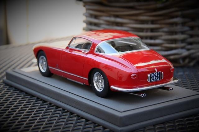 IMG-3180-(Kopie) 250 GT Europa 1955