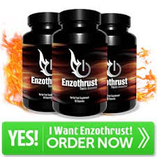 Enzothrust Testo Booster Price & Where To Buy Free Picture Box