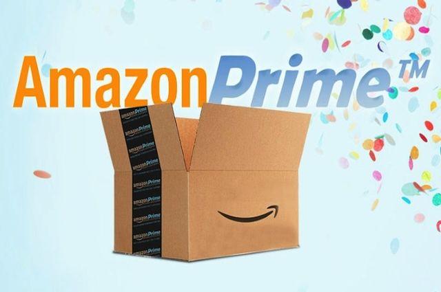 6989861003a635f36dd317c0fdb3e6af Amazon Prime Membership Cancel