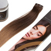 shop-slide-2016-1-msv7mpmtv... - Fine Hair increase Coconut ...