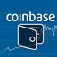 coinbase-review - Coinbase Identity verification