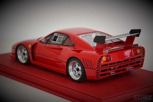 IMG 6419 (Kopie) 288 GTO EVO 1986