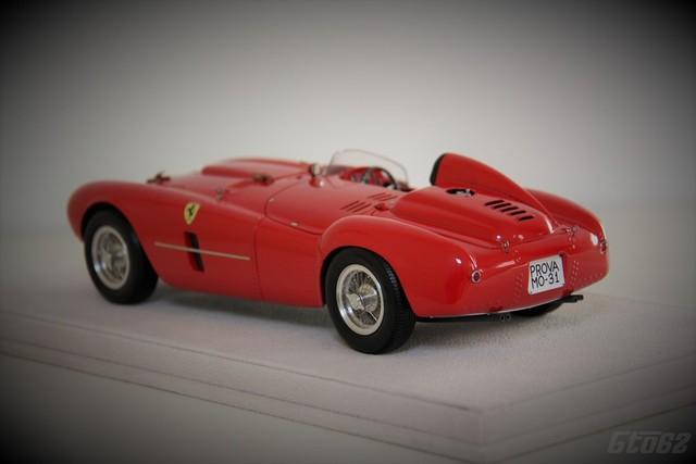 IMG 6359 (Kopie) 375 Plus 1954