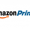 amazon-prime-2259146962 - How do you cancel Amazon Prime