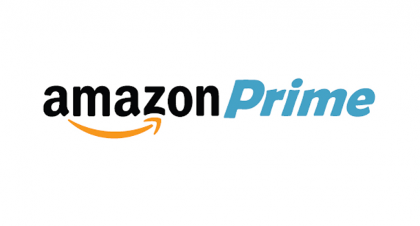 amazon-prime-2259146962 How do you cancel Amazon Prime
