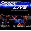 Watch WWE Smackdown