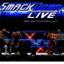 www.watchwrestling.asia (1) - Watch WWE Smackdown