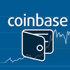 Coinbase Unable to Verify Card
