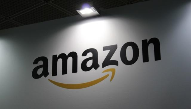 Amazon-Logo-IFA-AH-1 How to Cancel Amazon Prime Account