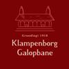 Konference i København - Konference i København