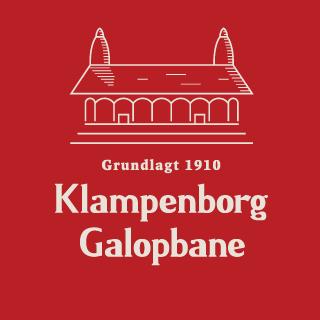 Konference i København Konference i København