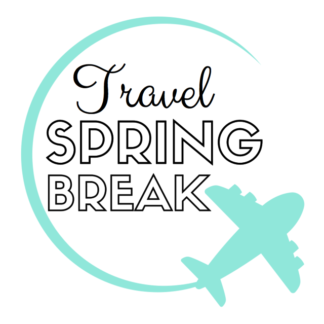 Travel-Spring-Break Travel Spring Break