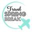 Travel-Spring-Break - Travel Spring Break