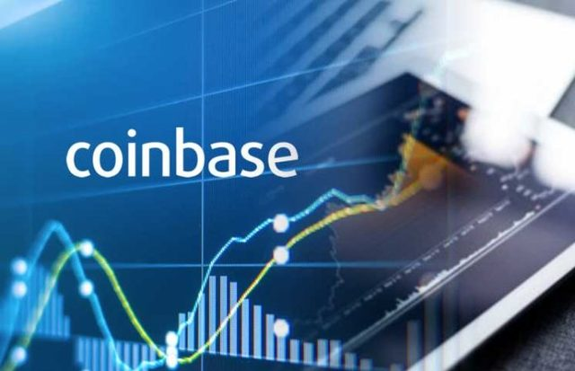 Retail-Investors-Can-Now-Trade-Crypto-to-Crypto-on Coinbase Can't Verify ID