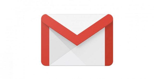 Gmail-dfs-new-796x412 Forgot my Gmail Account