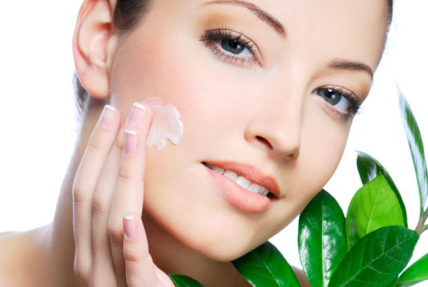 i2 What are the Advantages of Chanique Cream?