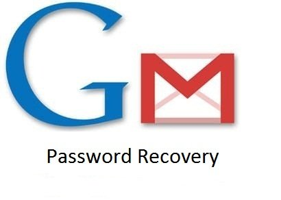 gmail-passworrd-recovery How to Retrieve Gmail Password