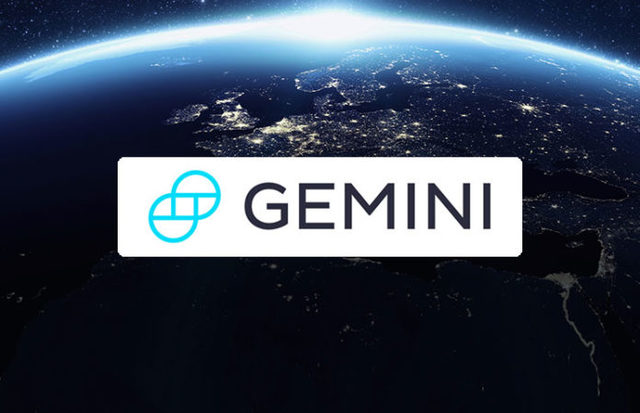 gemini-696x449 Gemini Account Verification Time