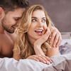 How to Use Sante Avis Male ... - Sante Avis