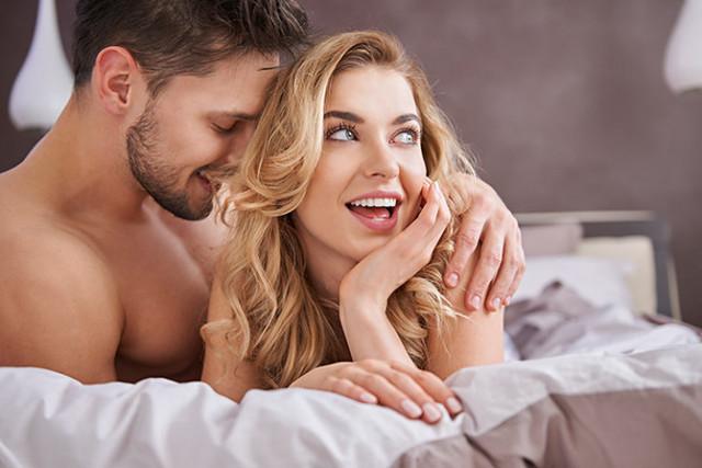 How to Use Sante Avis Male Enhancement ? Sante Avis