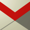gmail logo PNG11 - Recover Gmail