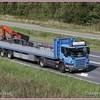 BP-ZH-01-BorderMaker - Staal Transport