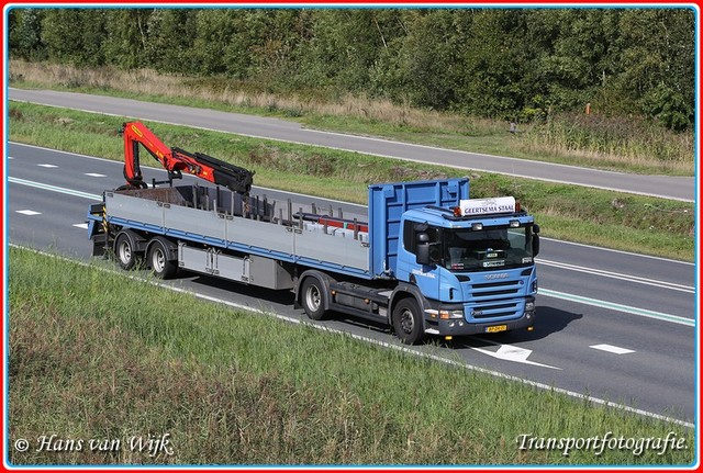 BP-ZH-01-BorderMaker Staal Transport