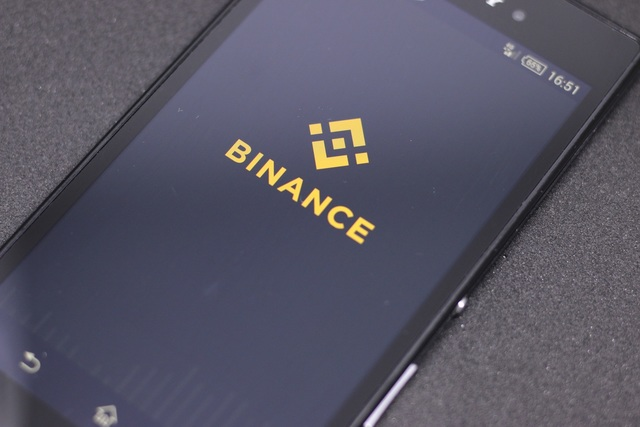 binance-exchange-will-list-circles-usdc-stablecoin Binance Lost 2FA