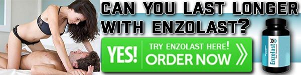 Enzolast-Male-Enhancement-pill What to Do While Taking Enzolast  Pills ?