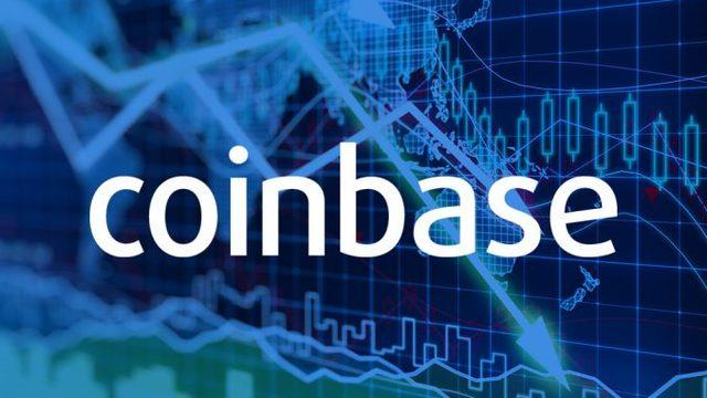 Coinbase Coinbase Remove Bank Account